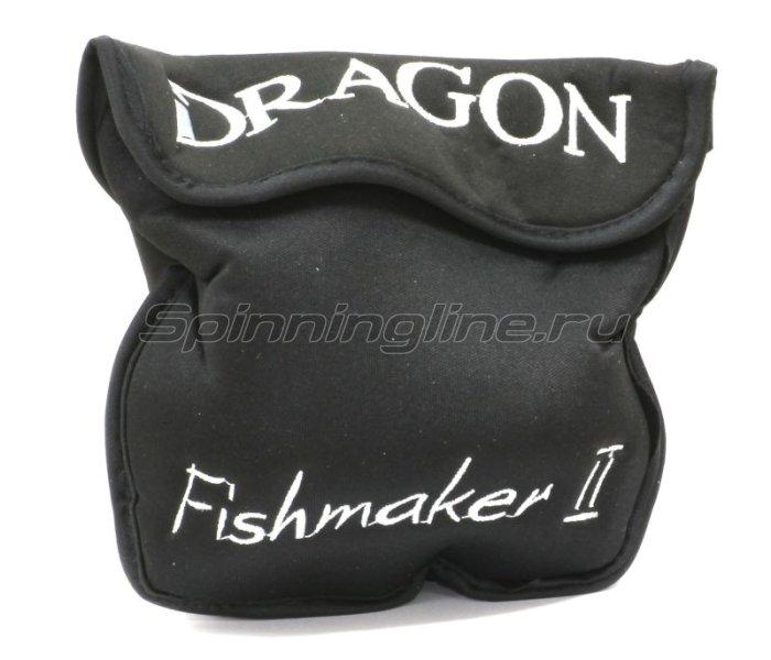 Катушка Fishmaker II FD930i -  7
