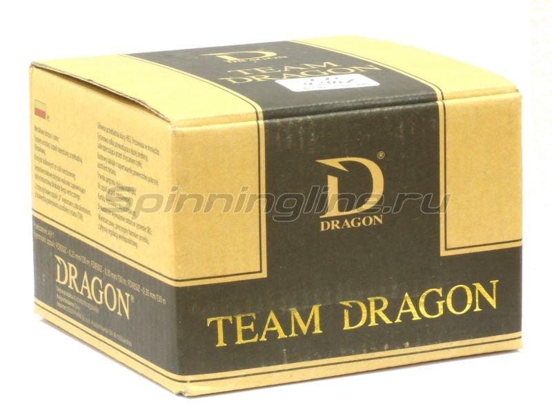 Катушка Team Dragon FD920iZ -  7