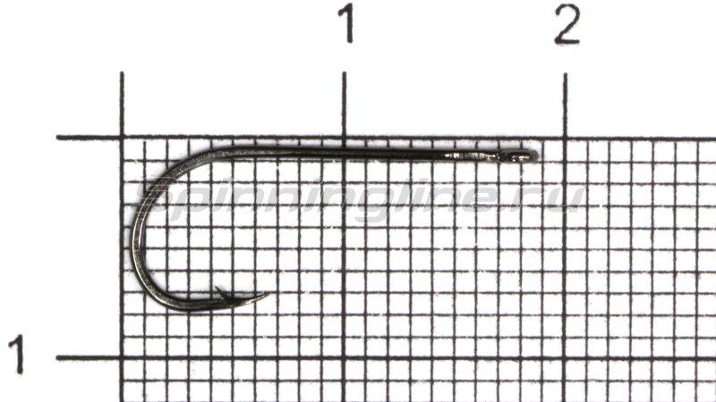 Крючок Nautilus Sting Float S-1112BN №8 -  1
