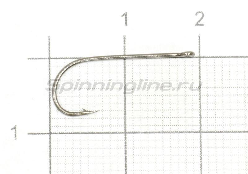 Крючок Nautilus Sting Float S-1111BN №8 -  1