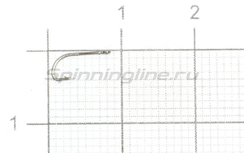 Крючок Nautilus Sting Float S-1110BN №16 -  1