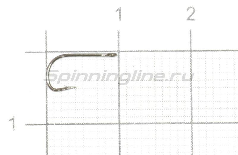 Крючок Sting Float S-1102BN №14 -  1