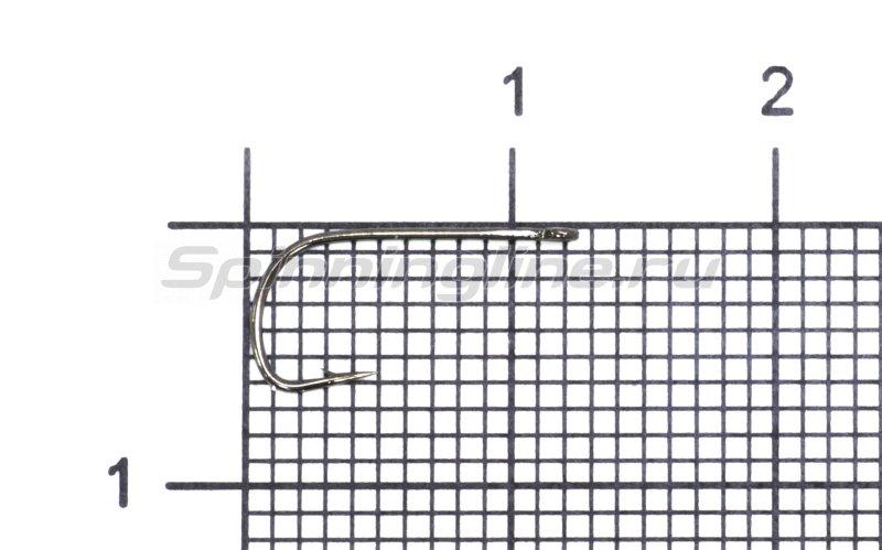 Крючок Sting Float S-1102BN №8 -  1
