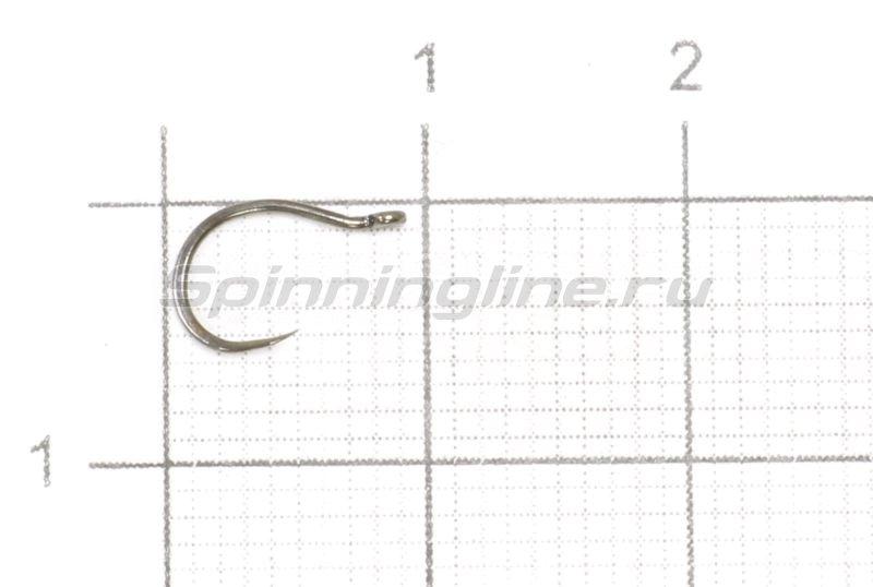 Крючок Nautilus Sting Feeder S-1116BN №14 -  1