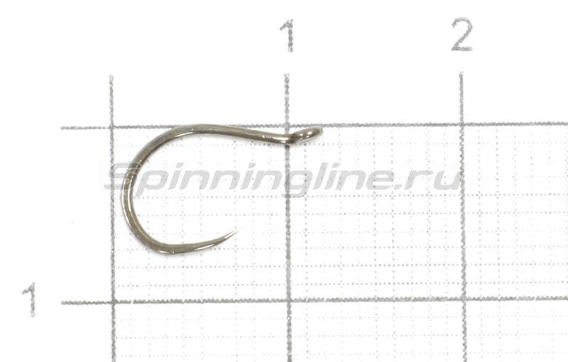 Крючок Sting Feeder S-1116BN №10 -  1