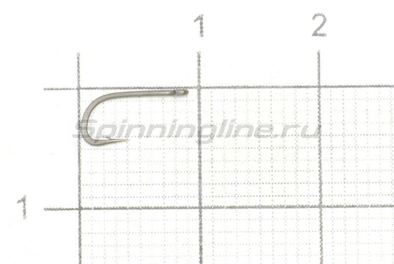 Крючок Sting Feeder Carp S-1113DB №14 -  1