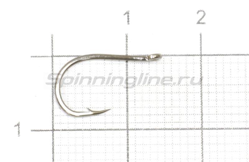 Крючок Nautilus Sting Carp S-1105BN №6 -  1