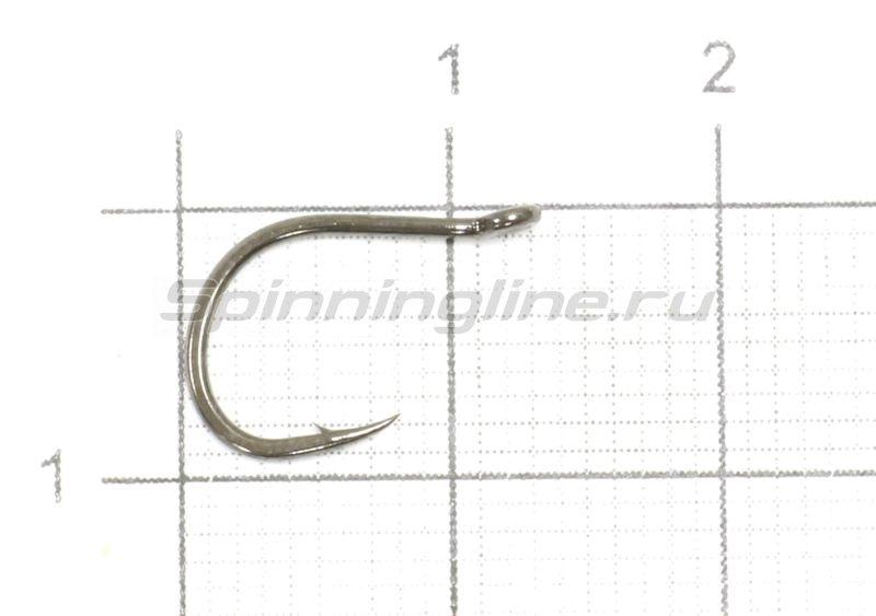 Крючок Nautilus Sting Carp Heavy S-1103BN №6 -  1