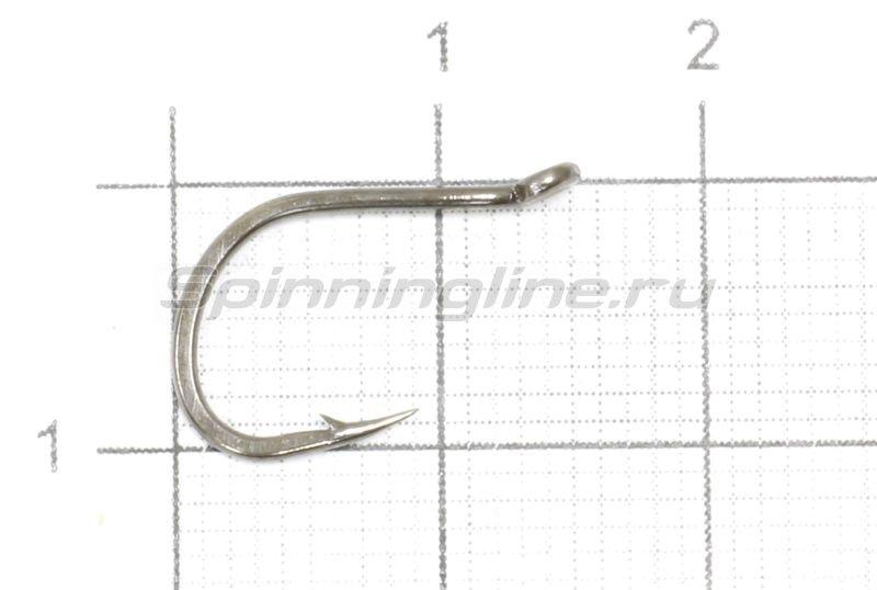 Крючок Nautilus Sting Carp Heavy S-1103BN №4 -  1