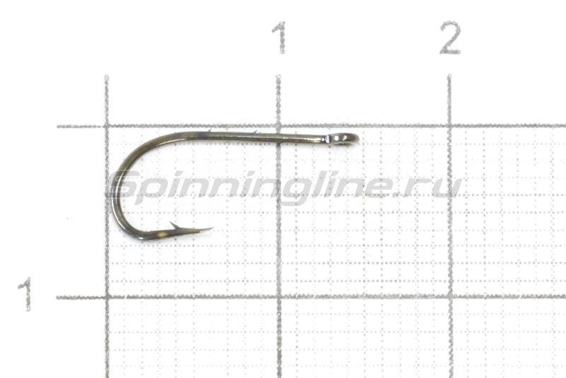 Крючок Sting Bottom Fish S-1109BN №12 -  1