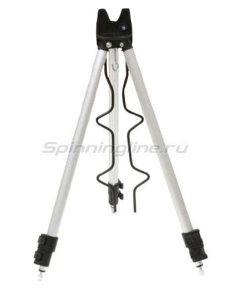 Подставка-тренога для удилища Eco Pro телескопическая EPXY 120см -  1