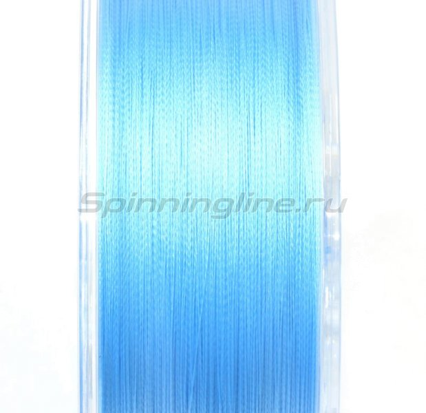 Шнур Varivas High Grade PEx4 150 Blue 150м 1 -  3