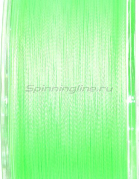 Шнур Varivas High Grade PEx4 150 Green 0.8 -  3