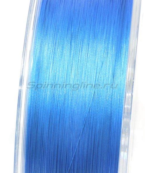 Шнур Varivas High Grade PEx8 150м 0.6 -  3