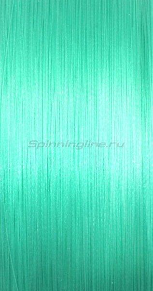 Шнур Avani Sea Bass PE LS8 150м 0.6 -  3