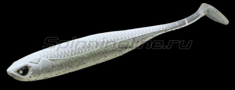 Приманка Makora Shad Tail 152/003 -  1