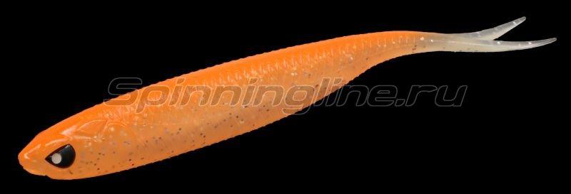 Приманка Makora Split Tail 70/007 -  1