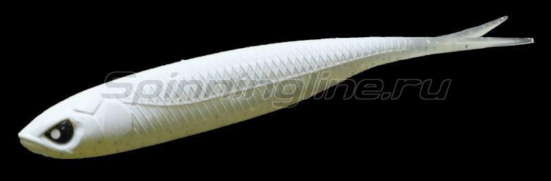 Приманка Lucky John Makora Split Tail 100/003 -  1
