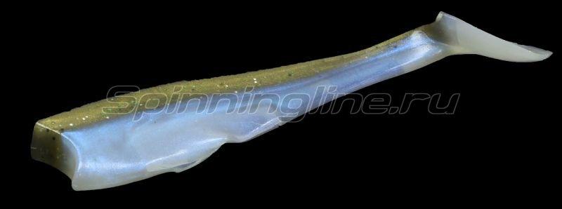Приманка Scorpio SB4005 100 035 squid -  1