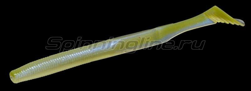 Приманка Scorpio SB5002 125 019 squid -  1