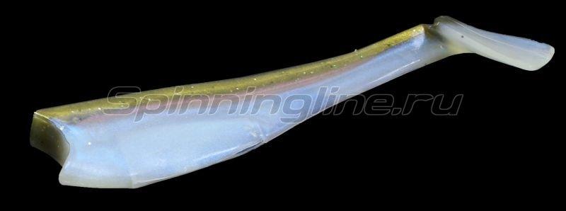 Приманка Scorpio SB5004 037 squid -  1