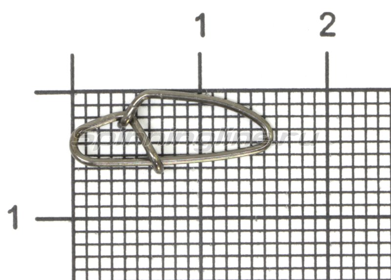 Карабины SF115 №2 -  1