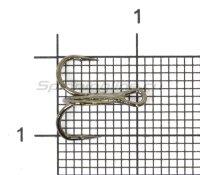 Тройник Select TH-36 №14