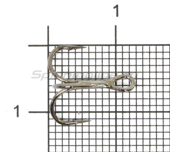 Тройник TH-36 №12 -  1