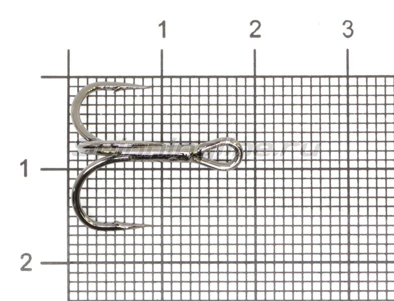Тройник HF-36 Needle point №6 -  1