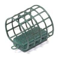 Кормушка Liman Fish Лиман Feeder Mini-L 25гр