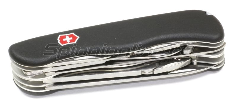 Нож Victorinox перочинный Hercules -  1