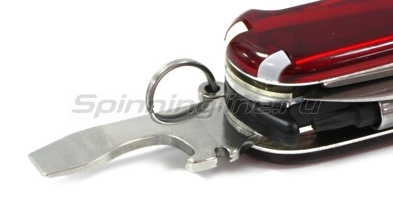 Нож Victorinox перочинный CyberTool -  6