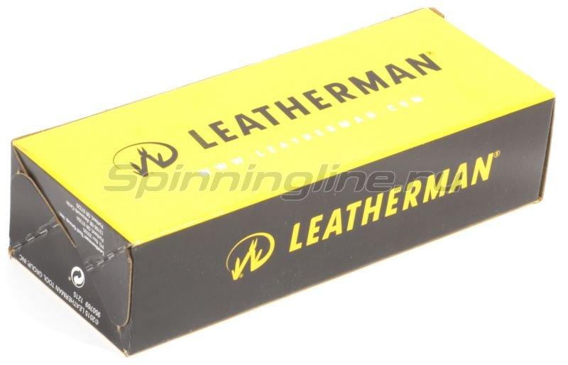 Мультитул Leatherman Skeletool CX -  7