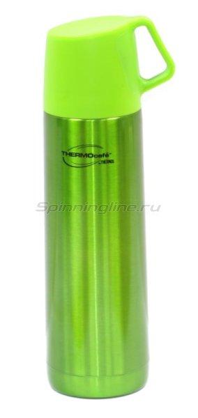 Термос Thermos Thermocafe JF-500 0.5л салатовый -  1