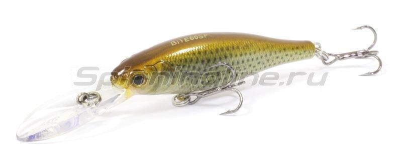 Воблер Bite 60F 49 -  1