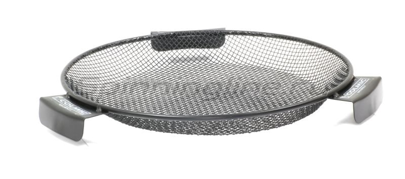 Сито для прикормки Colmic круглое Ф-30 -  1