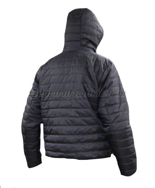 Куртка Novatex Урбан 52-54 рост 182-188 черный -  2