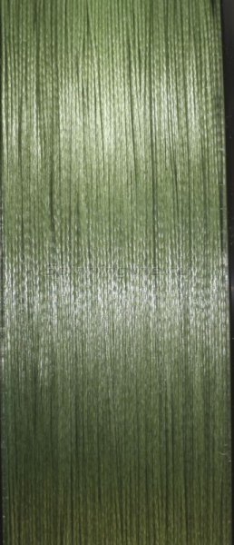 Шнур Daiwa J-Braid X8 300м 0,18мм green -  2