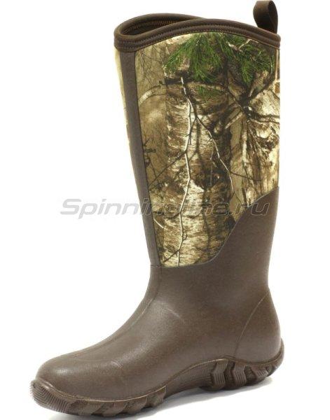 Сапоги Muck Boots Field Blazer II 10 43 -  2