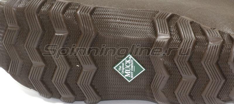 Сапоги Muck Boots Field Blazer II 10 43 -  4