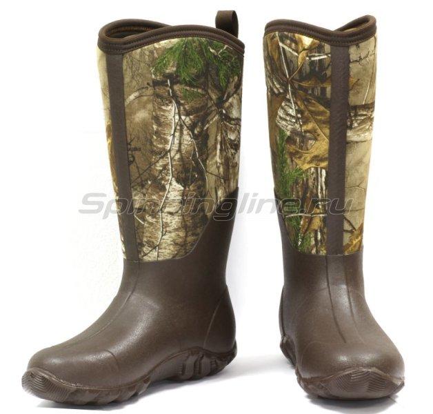 Сапоги Muck Boots Field Blazer II 12 46 -  1