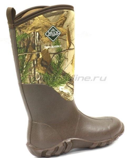 Сапоги Muck Boots Field Blazer II 12 46 -  3