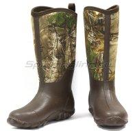 Сапоги Muck Boots Field Blazer II 8 41