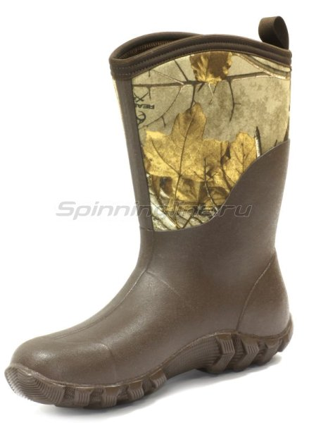 Сапоги Muck Boots Field Blazer II Mid 10 43 -  2