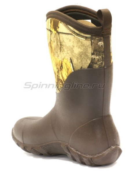 Сапоги Field Blazer II Mid 11 44/45 -  3