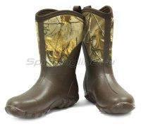 Сапоги Muck Boots Field Blazer II Mid 12 46