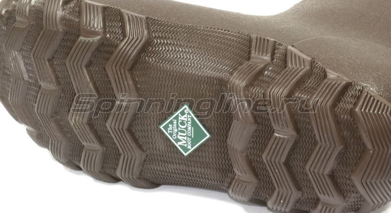 Сапоги Muck Boots Field Blazer II Mid 12 46 -  5