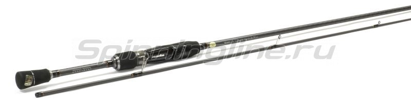 Спиннинг Rod 682UL -  1
