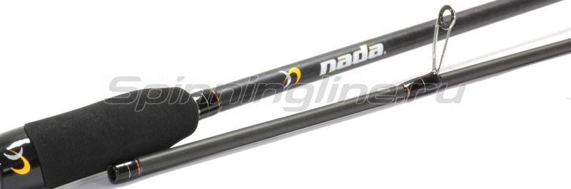 Спиннинг Rod 762L -  3