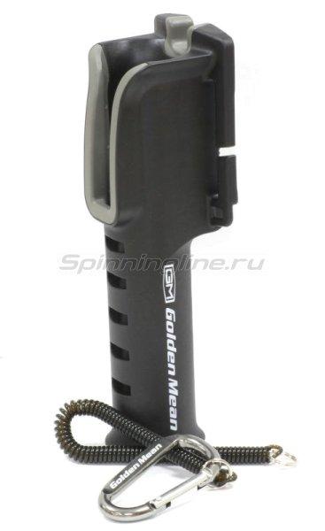 Держатель для удилища GM Rod Post DX Black -  1